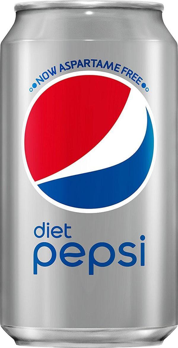 Is Diet Pepsi Keto Friendly? | Is It Keto