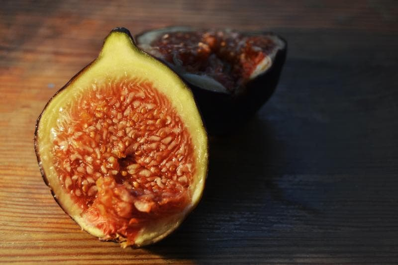 figs on ketogenic diet